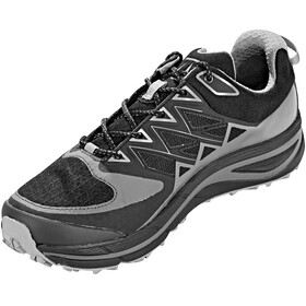 Tecnica Inferno Xlite 3.0 GTX Shoes Men black-grey